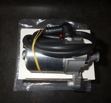 Demarreur NEUF - Yamaha DT 125 R / DTR 125 / TDR 125 / TZR 125