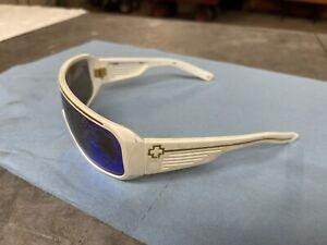 Spy Optics Vintage Tron Glasses retro