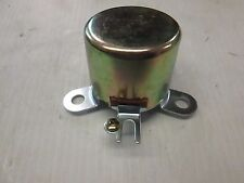 GFD6008 Cut Out Relay 6 Volt 2N 8N Ford Tractor 1939-47