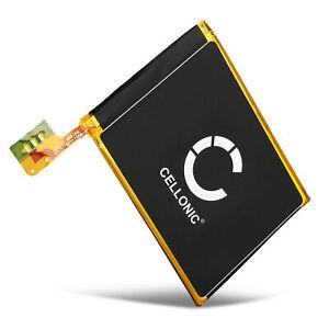 Batterie pour Apple iPod Touch 5 Gen. - A1421 1000mAh