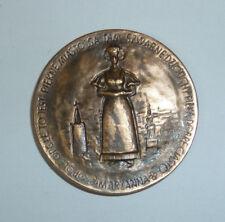 Polnischer In Münzen Ebay
