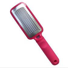 Foot Rasp File Heel Pedicure Callus Remover Remover Scrub Manicure Care Tools