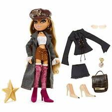 Collector Dolls Doll - Yasmin, Multicolor Toys &amp Games