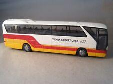 Rietze  1:87   Postbus  Österreich 10