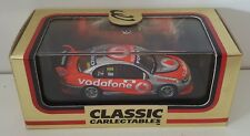 1:64 Classic Carlectables Lowndes / Whincup 2008 Bathurst Winner BF Falcon #888