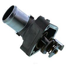 Engine Coolant Thermostat-Integrated Housing Motorad 1031-180