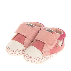 GEOX RESPIRA Sneakers Size 20 UK 3.5 US 4.5 Breathable Antishock Antibacterial