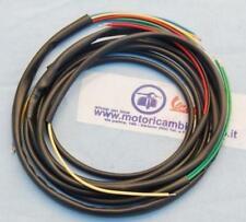 \ Impianto elettrico Motom 48 C G CC 50 cc bobina interna //