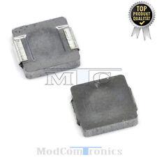 iPad 2 / 3 / 4 Backlight Coil Spule 4r7 Logicboard Hauptplatine Baustein NEU154