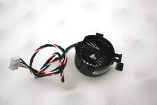 Dell Optiplex 745 GX752 GX620 GX520 SX280 SFF chassis speaker D9899 5-pin