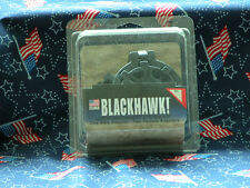 BlackHawk, Cqc Quick Disconnect System Black ( Nib)