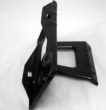 1967 1968 1969 1970 Ford Mustang Battery Tray Box NEW