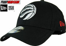 Toronto Raptors New Era 940 The League NBA Cap