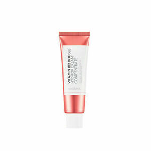 [MISSHA] Vitamin B12 Double Hydrop Cream Concentrate - 50ml