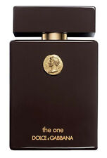 Dolce Gabbana The One 100ml edt Collector Edition for Men - Tester