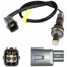 Oxygen Sensor-FWD Magneti Marelli 1AMOX00040