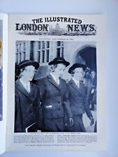 The Illustrated London News - Saturday September 28, 1963
