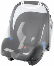 RECARO Mosquito Net for Privia and Young Professional Plus 3815.000.00