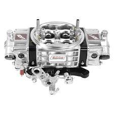 QFQRQ-950 Quick Fuel Technology Race-Q Series Carburetor 950CFM NEW
