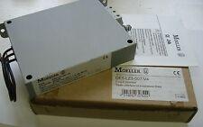 Nouveau MOELLER de5-lz3-007-v4 filtre rfi pour disques durs de fréquence