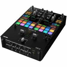 Pioneer Djm-s7 DJ Mixer