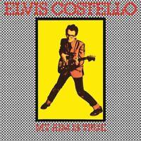 Elvis Costello - My Aim Is True [New Vinyl LP]
