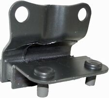 ANCHOR 9087 Auto Trans Mount-Mount  Fits MAZDA and Ford and others