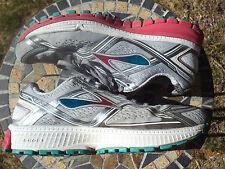 Brooks Ghost 8 Running/Cross Training Athletic Shoes, Women's Sz 8.5 Medium