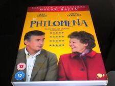 Películas en DVD y Blu-ray drama comedias Desde 2010
