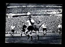 Kurt Hamrin Schweden WM 1958 Foto Original Signiert +A 150471