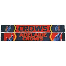 Adelaide Crows Official AFL Square Seat Football Cushion