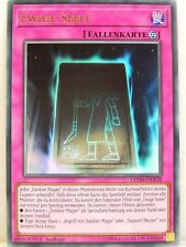 YU-GI-OH - 1x #a028 anima eterna-LEDD-Legendary Dragon ponti 3