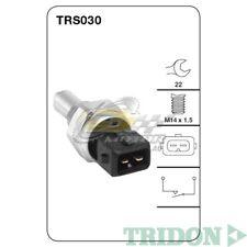 TRIDON REVERSE LIGHT SWITCH FOR Audi A4 07/01-08/08 2.0L(ALT)   TRS030