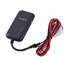 Realtime GPS GPRS GSM Tracker For Car/Vehicle/Motorcycle Tracking Device Sp L&6