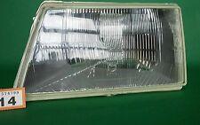 peugeot 309 passenger headlight