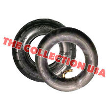 "RAZOR 8"" TIRE & INNER TUBE SET FOR E100 & E200 SCOOTERS, DUNE BUGGY AND EPUNK (S"