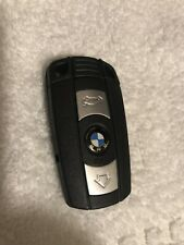 2007-2011 BMW 328i Smart Key Fob Keyless Entry Remote OEM 2008 2009 2010