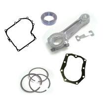 Pleuel Reparatursatz für  Briggs & Stratton Motor Modell 286707 oder 286702