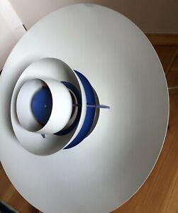PH 5 Lampe Louis Poulsen Original Design Klassiker Skandinavisch