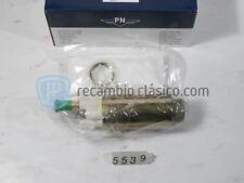 Bomba gasolina eléctrica Renault Clio Williams, 16V y RSI, Safrane serie 1 y 2
