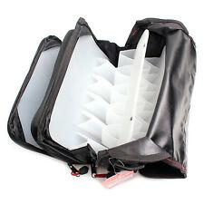 Tackle Bag Squid Jig Case EGI Case HB-1241
