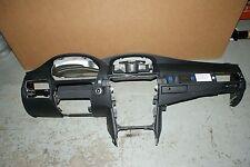08 09 10 BMW 550i 535i 528i DASH PANEL DASHBOARD W/O HEAD UP DISPLAY