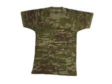 CAMOUFLAGE AMCU T-SHIRT SML TO XXXXL SIZES AVAILABLE