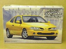 Unbranded Renault Model Building Toys