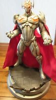 Great Ultron Premium Format™ Figure by Sideshow Collectibles LOW # 65 /1000
