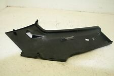 1988-2007 88 89 90 91 KAWASAKI EX 250 NINJA OEM RIGHT SIDE FAIRING COWL PLASTIC