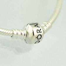 Pandora fine necklaces and pendants ebay other necklaces pendants aloadofball Image collections