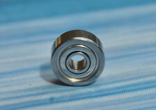 Sapporo Japan 440 Stainless Steel Bearing replace Shimano BNT4343  3x10x4mm