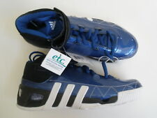 ADIDAS TS COMMANDER  US 11 EUR 45  NEW RARE