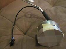 NEW NOS RARE Radiation Detector Assembly Probe Counter PC-21GW 90NLK-61652C